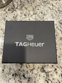 Brand new Tag Heuer formula 1 watch WAZ1120. BB0879, waz1120 wzx8144