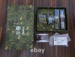 Casio G-Shock DWE-5600CC-3ER Brand New Rare Cyberpunk Fast Ship to US