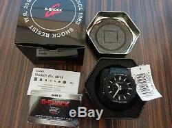 Casio G-Shock GA-2100-1A Brand New Unworn Fast US Shipping