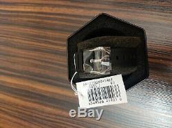 Casio G-Shock GA-2100SU-1A GA2100SU Brand New Khaki (UPS US and Canada)