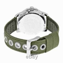 Citizen Military Men's Eco-Drive Watch BM8180-03E NEW