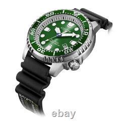 Citizen Promaster Marine Men's Eco Drive Watch BN0158-18X NEW