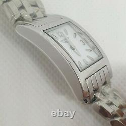 Longines Dolce Vita Ladies Watch L5.166.4 Brand New without Tags $1 No Reserve