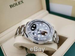 Rolex Submariner, Brand New, Ceramic, No Date, 40mm Watch, 114060 Circa 2019