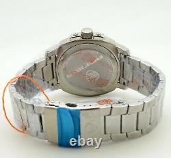 Russian Vostok Amphibia 040690 Red Sea Auto Wrist Diver Watch Brand New