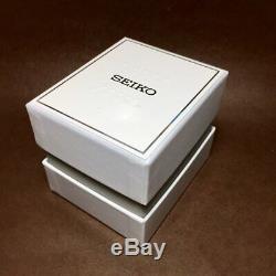 SEIKO 5 SNXS73 SNXS73J1 21 Jewels Automatic Japan Made 30m WR Box & Manual