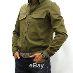 SEIKO SBDC053 PROSPEX 1st Divers modern design Men's Watch Japan Model New