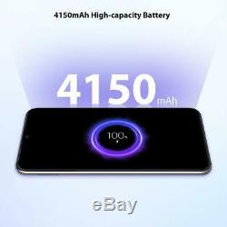 UMIDIGI A5 PRO Android 9.0 Smartphone Unlocked Octa Core 6.3'' 4GB+32GB Phones
